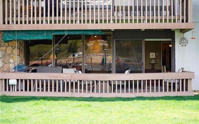 Anchorage Condo 31 - photo 23