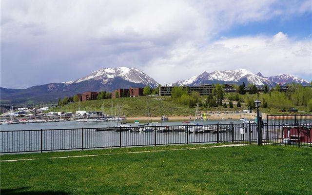 Anchorage Condo 31 - photo 24