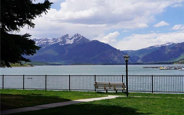 Anchorage Condo 31 - photo 25