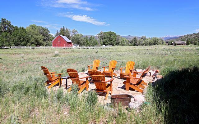 2315 Eagle Ranch - photo 12