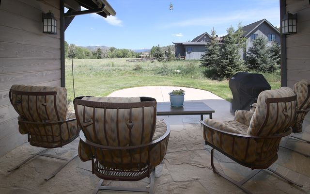 2315 Eagle Ranch - photo 13