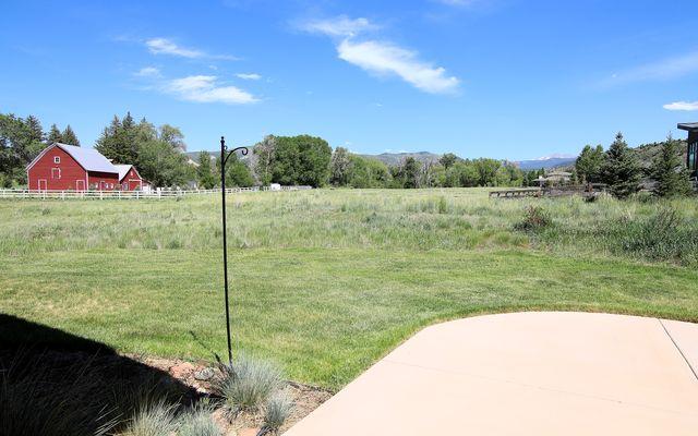 2315 Eagle Ranch - photo 19