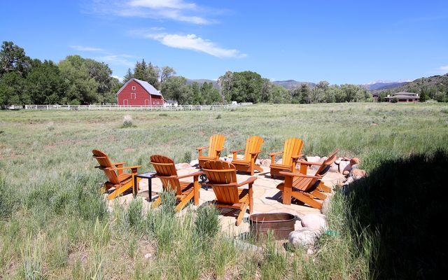 2315 Eagle Ranch - photo 20