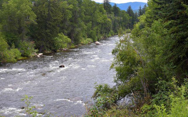 Canyon Run Condo I-302 - photo 1
