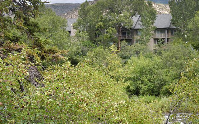 Canyon Run Condo I-302 - photo 40