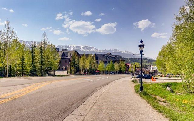 Corral At Breckenridge 202e - photo 28