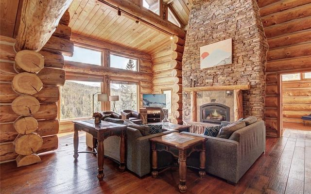377 S Fuller Placer Road - photo 1