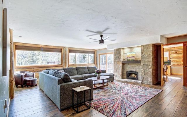 377 S Fuller Placer Road - photo 11