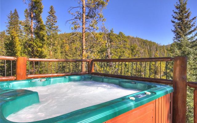 377 S Fuller Placer Road - photo 20