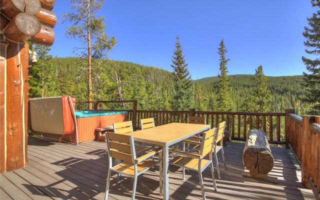 377 S Fuller Placer Road - photo 21