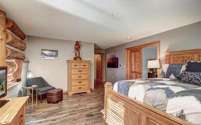 377 S Fuller Placer Road - photo 31