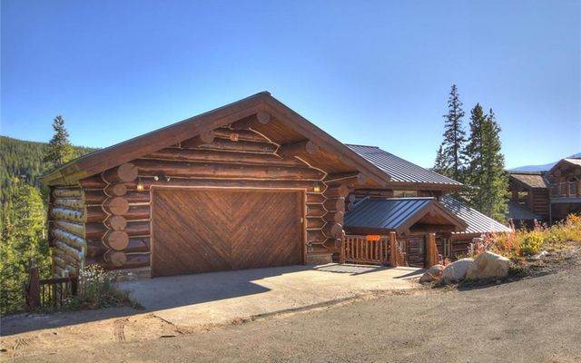 377 S Fuller Placer Road - photo 32