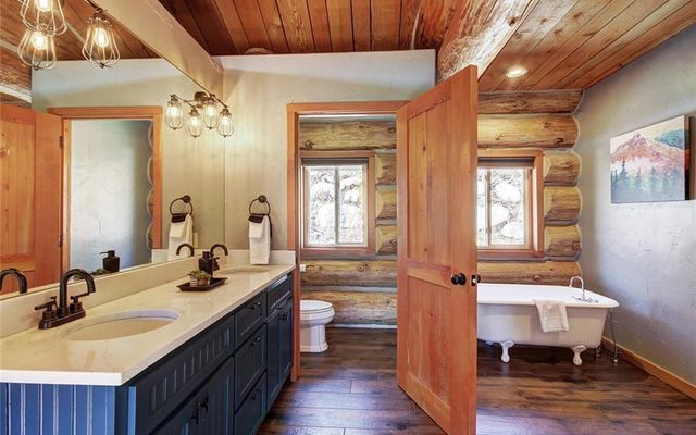 377 S Fuller Placer Road - photo 5