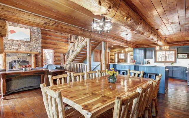 377 S Fuller Placer Road - photo 9