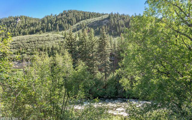 Canyon Run Condo i102 - photo 23