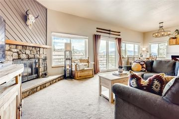 9876 Ryan Gulch Road #101 SILVERTHORNE, CO
