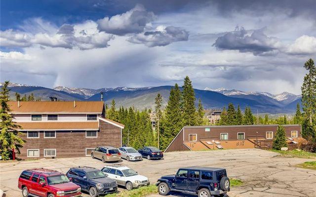Buffalo Ridge Condo 101 - photo 23