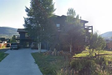 106 Sunlight Drive DILLON, CO