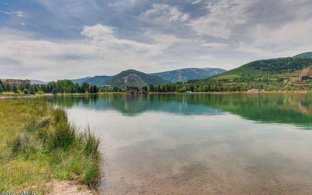 Bel Lago 3 - photo 31