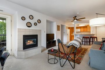 40 River Pines Court B207 Edwards, CO