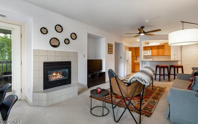 40 River Pines Court B207 Edwards, CO 81632