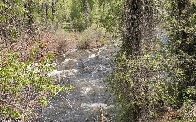 River Pines Condo b207 - photo 6