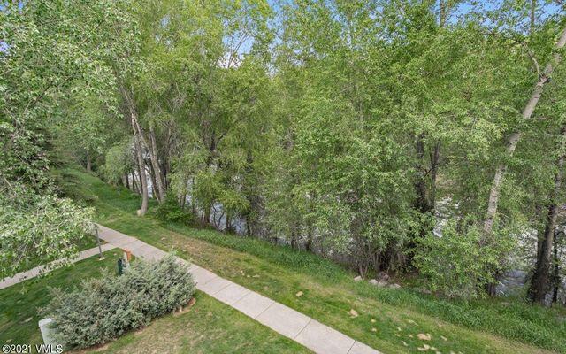 River Pines Condo b207 - photo 7