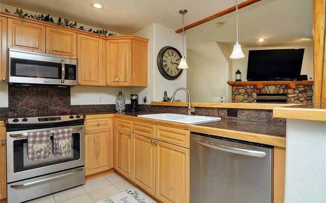 Lookout Ridge Townhomes 1456 - photo 10