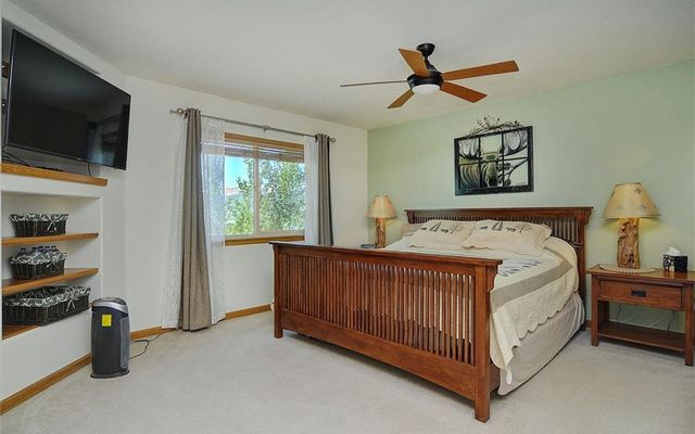 Lookout Ridge Townhomes 1456 - photo 13