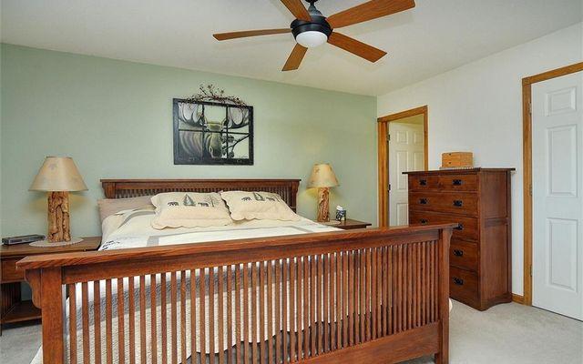 Lookout Ridge Townhomes 1456 - photo 14
