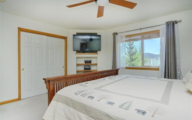 Lookout Ridge Townhomes 1456 - photo 15