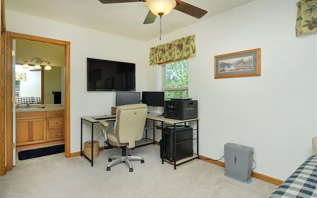 Lookout Ridge Townhomes 1456 - photo 19