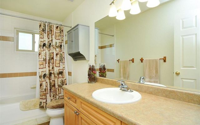 Lookout Ridge Townhomes 1456 - photo 20