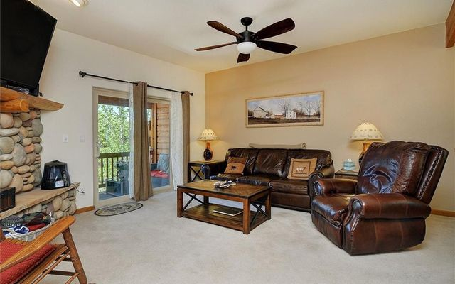 Lookout Ridge Townhomes 1456 - photo 5