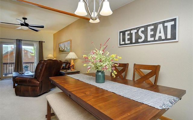 Lookout Ridge Townhomes 1456 - photo 6