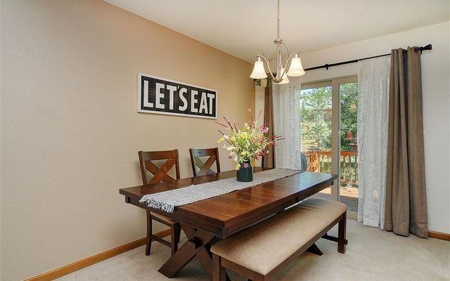Lookout Ridge Townhomes 1456 - photo 7