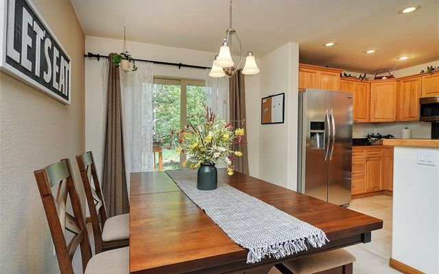 Lookout Ridge Townhomes 1456 - photo 8