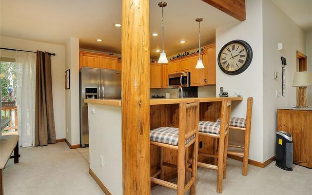 Lookout Ridge Townhomes 1456 - photo 9