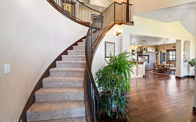 75 Aster Court - photo 11