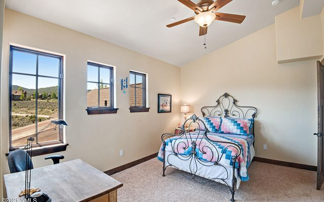 75 Aster Court - photo 13