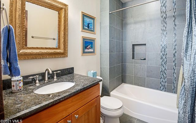 75 Aster Court - photo 17