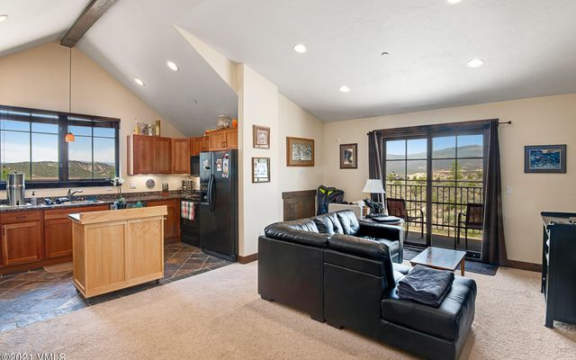 75 Aster Court - photo 18