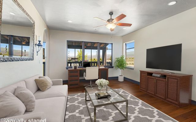 75 Aster Court - photo 3