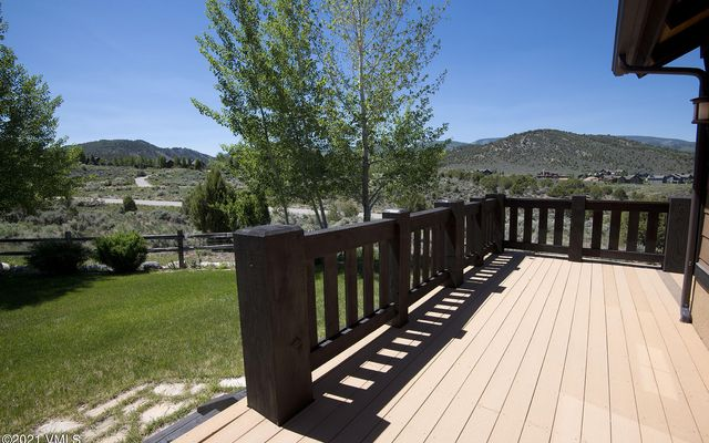 75 Aster Court - photo 41