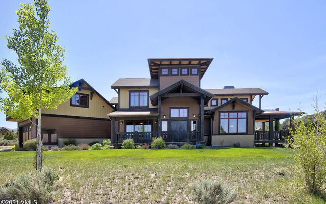 75 Aster Court - photo 43