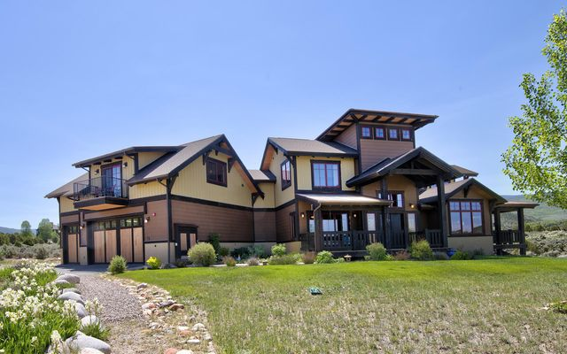 75 Aster Court - photo 44