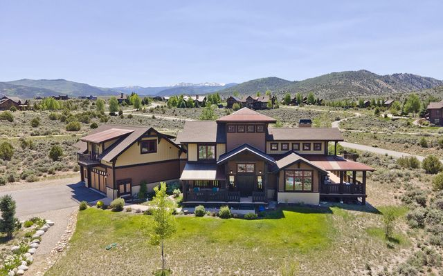 75 Aster Court - photo 45