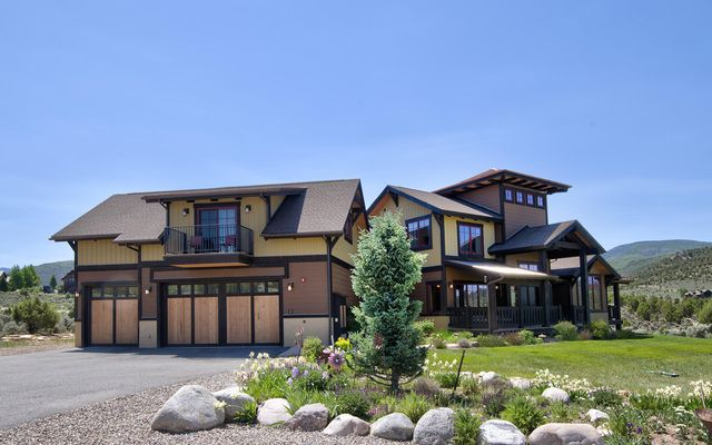 75 Aster Court - photo 6