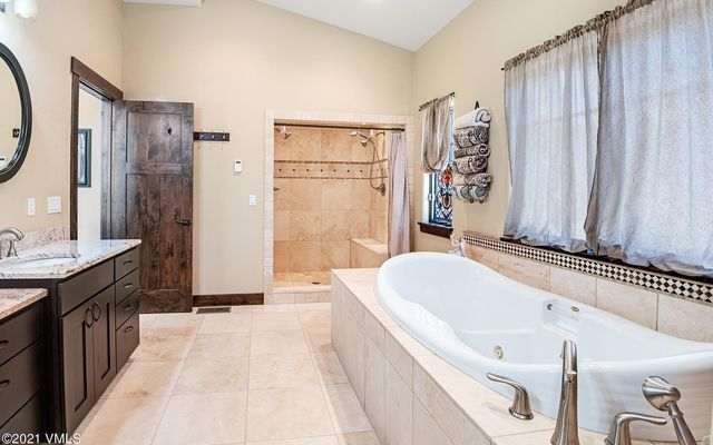 75 Aster Court - photo 9