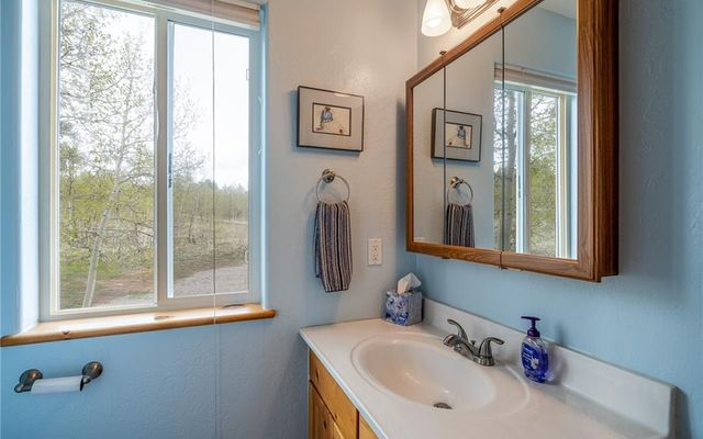 89 Fawn Court - photo 11